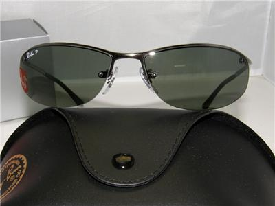 best polarized sunglasses for driving  004/9a polarized