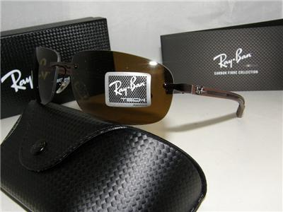buy rayban glasses  authentic ray ban