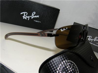 buy optical glasses online  p3 sunglasses