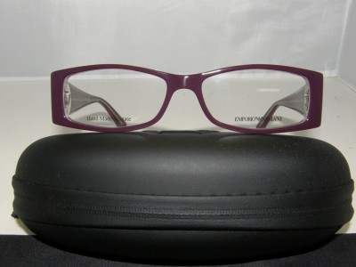 buy optical glasses online  new eyeglasses
