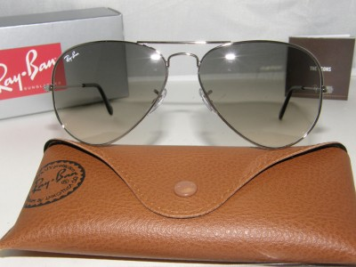 55mm ray ban aviators  55mm ray ban aviators