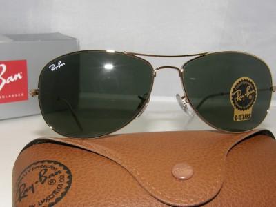 buy rayban glasses  ray ban rb 3362