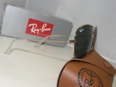 best ray ban frames  ray-ban frames come with