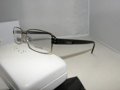 versace eyeglasses  hot versace