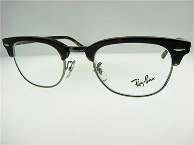 rx glasses cheap  ban eyeglasses