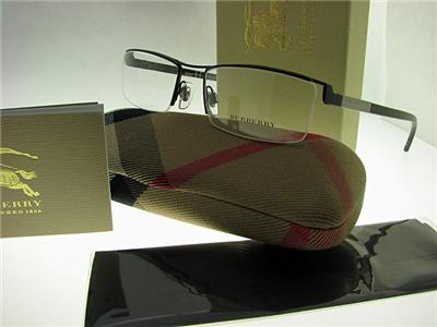 burberry sport glasses  authentic burberry