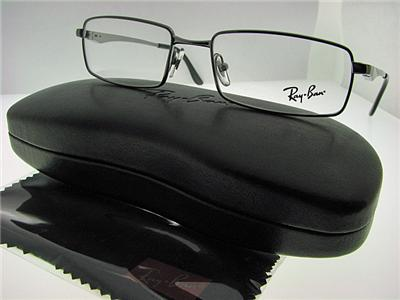 best ray ban glasses  authentic rayban