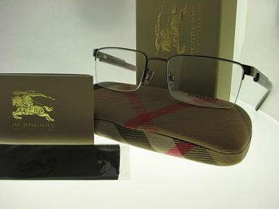 buy eyeglasses online  1091 eyeglasses