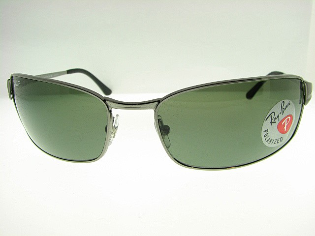 ray ban rb3293 lensesrx discounts