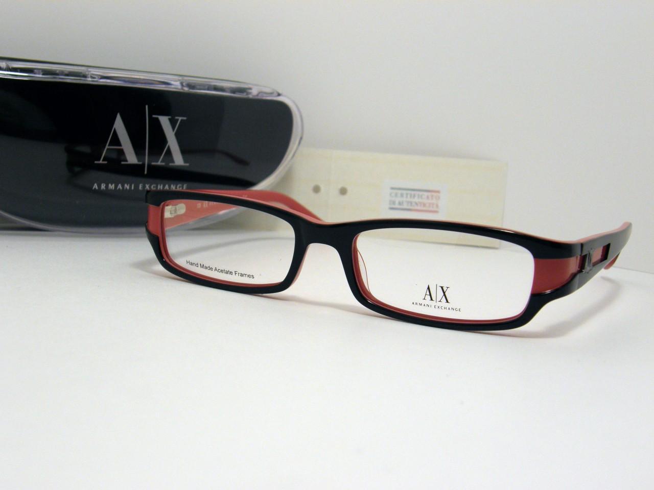 designer eyewear  designereyewear1970