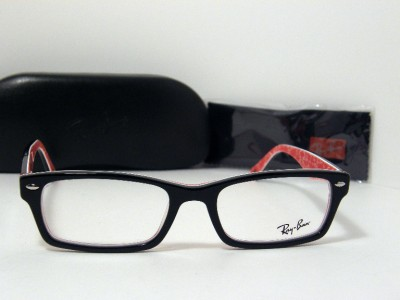ray ban glass original  save hundreds of dollars on quality eye wear on my auctions! authenticity guaranteed 100%!!!. check our feedback!!! original ray ban eyeglasses !!!