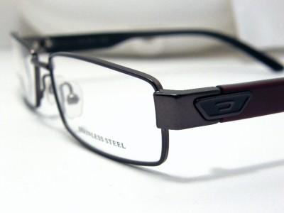 designer eyeglasses frames  diesel eyeglasses