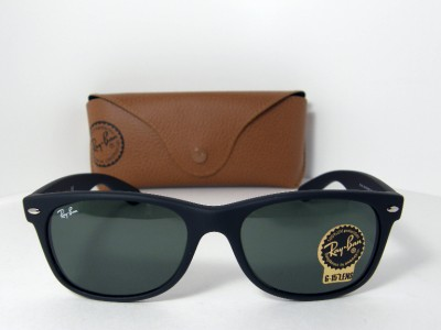 best ray ban aviators  best quality , a fashion
