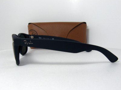 wholesale ray ban sunglasses  authentic ray