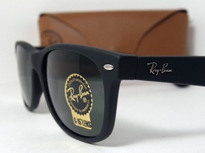 best ray ban sunglasses  authentic ray