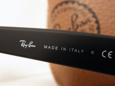 ray ban optical frames  ray-ban frames come with