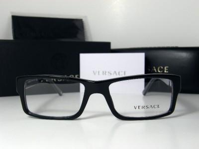 versace eyeglasses  authentic versace
