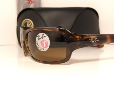 best ray ban deals  best quality , a fashion