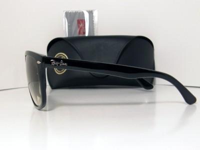 ray ban sale sunglasses gcf2  authentic ray