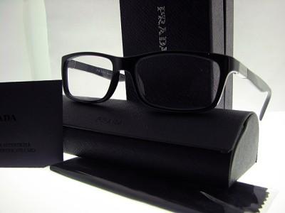 eyewear stores  designer eyewear