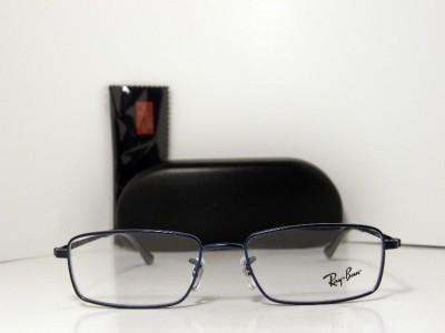 ray ban eyeglasses cheap  authentic ray