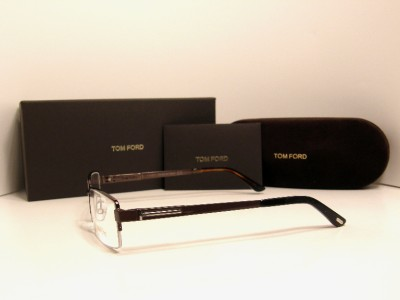 new style frames eyeglasses  new authentic