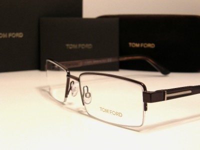 2015 glasses  ford eyeglasses