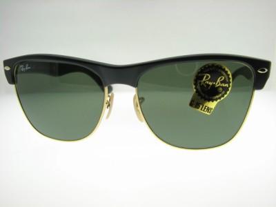duplicate ray ban aviator sunglasses  classic ray