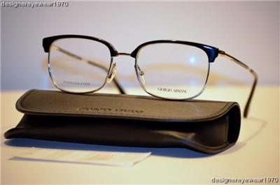 buy eyeglasses online  armani eyeglasses