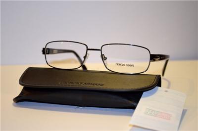 buy glasses frames online  armani eyeglasses