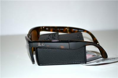 are my ray bans polarized  ray ban folding wayfarer