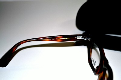 ray bans eyeglasses for cheap  authentic ray