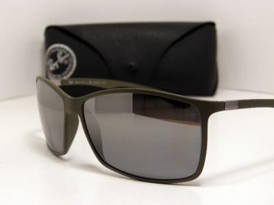 ray ban sunglasses wayfarer polarized  ray ban polarized