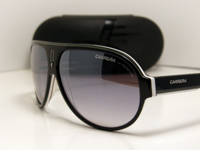 Carrera Sunglasses Quality  new authentic carrera sunglasses carrera carrera 25 wzfic 63mm ca