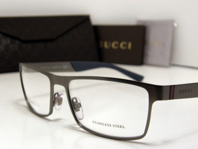 new style frames eyeglasses  new rare authentic
