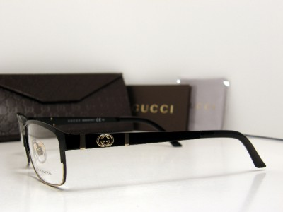 cheap eyeglasses  gucci eyeglasses