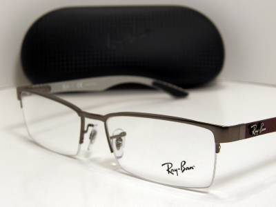 ray ban aviator glasses  authentic ray