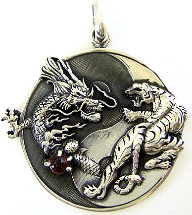 """The concept of yin and yang (Traditional Chinese:à â """"$à â """"$½; Simplified Chinese:à ˜Â`à ˜³; pinyin..."""