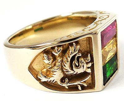 Rasta Lion Judah Rampant Gold Brass Bronze Ring Sz 145. Bridegroom Wedding Rings. Locked Engagement Rings. Fashion Rings. Yellow Diamond Rings. Stacking Engagement Rings. Expensive Pink Wedding Rings. Unfinished Engagement Rings. Rare Blue Diamond Wedding Rings