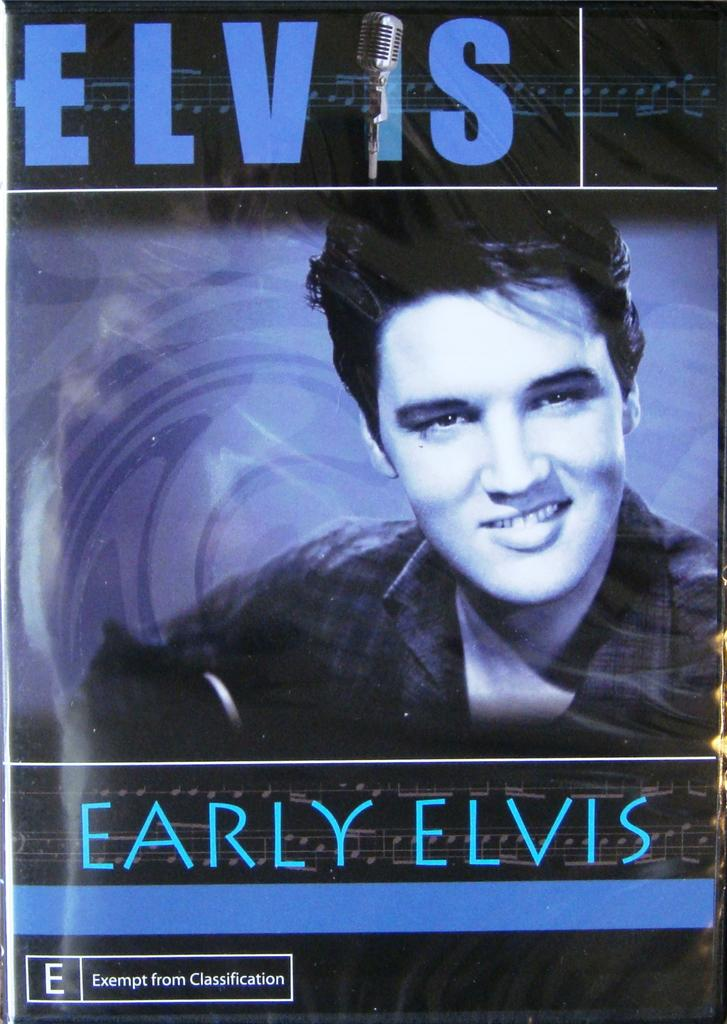 ELVIS-PRESLEY-EARLY-ELVIS-MUSIC-DVD-NEW-SEALED-MOVIE