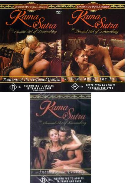 KAMA-SUTRA-BULK-SALE-LOT-SEX-EDUCATION-DVD-NEW-SEALED