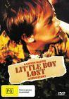 LITTLE-BOY-LOST-JOHN-HARGREAVES-AUSTRALIAN-TRUE-STORY-DVD-SEALED-NEW-MOVIE