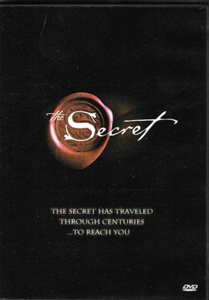 THE-SECRET-RHONDA-BYRNE-DVD-SEALED-NEW-MOVIE