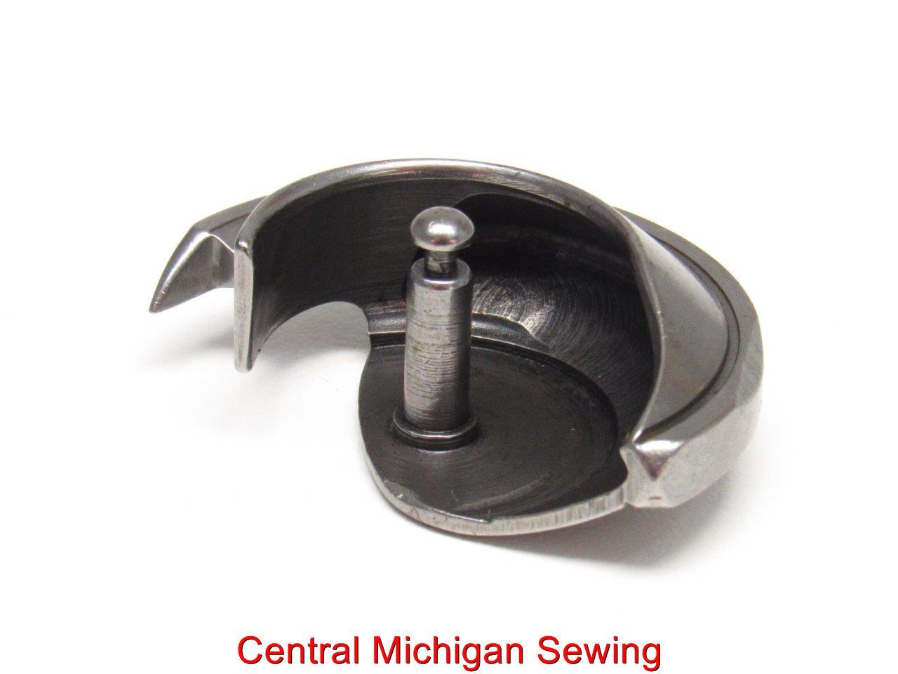 singer 15 91 sewing machine