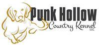 PUNK HOLLOW COUNTRY KENNEL LLC