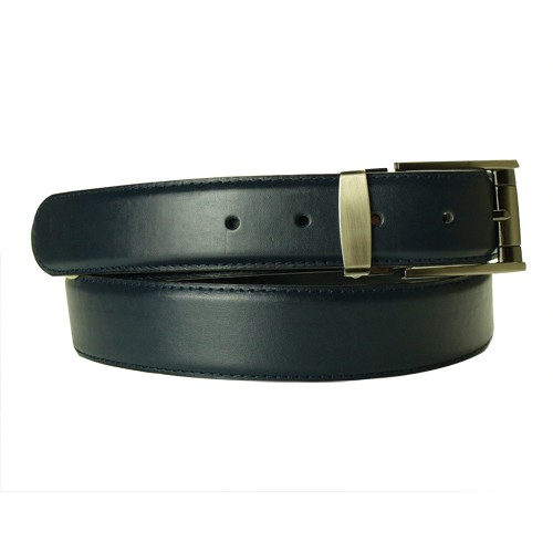 Men's Belts | Overstock.com: Belts