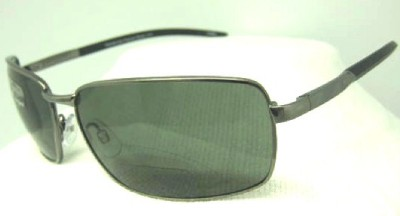 bifocal polarized sunglasses  mens polarized
