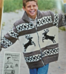 afghan pattern   eBay - eBay - Deals on new and used electronics
