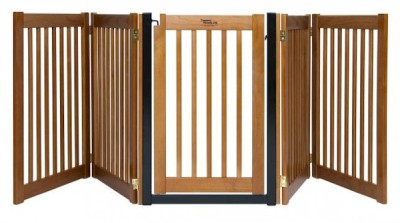 Folding Fence For Dogs Uk