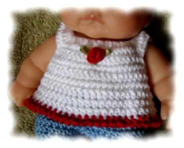 Knitting Patterns For Kish S Riley Bitty Bethany